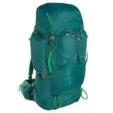Kelty Red Cloud 90 Liter Backpack Ponderosa Pine