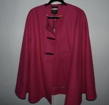 e108f09f0faf3d Ted Baker Coats   Jackets for Women for sale
