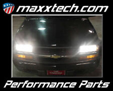 4 Headlight Scheinwerfer-Relais 98-04 Chevy S10 Chevrolet S-10 Blazer GMC Sonoma