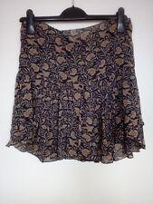 ISABEL MARANT ETOILE Rock Skirt Gr. 36 (FR)