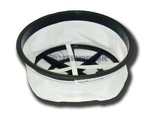 "To fit Numatic Henry Hetty Vacuum  12"" Round Cloth Filter"
