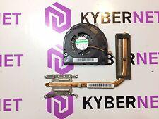 Acer Aspire E1 572 Disipador Térmico & Ventilador DC28000CQS0 AT12K0030R0