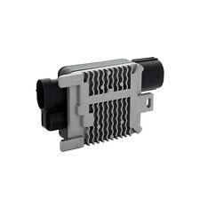 Regolatore Resistenza Ventola Abitacolo Ford Focus Galaxy Kuga Mondeo