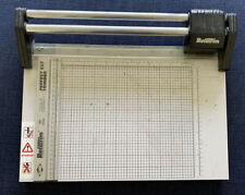 Rotatrim Perfect Cut Trimmer 12� Model 12 M12
