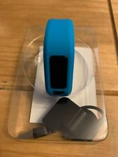 Diggro Smart Bracelet Wristband with Pedometer Sleep Monitoring for Android IOS