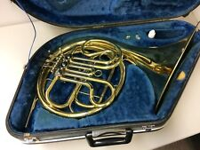 Yamaha YHR-313 Single French Horn