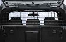 BMW Genuine Boot/Trunk Wire Mesh Dog Guard E70 X5 51472157731