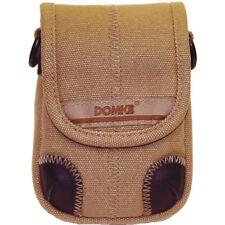 Domke F-903 Moyen Pochette (Sable)