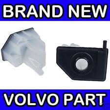 Volvo S40, V40 (-04) Expansion / Coolant Tank Bottle