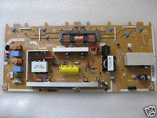Toshiba LCD TV Power Supply Unit PSIV161C01U V71A000XXXXX