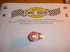 SPITFIRE 1500 2000 2500 Dolly Bras Rotor Rouge pour Lucas 45D4 gra2114 drb104