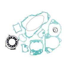 Honda CR250R 1992–2001 Tusk Complete Gasket Kit Engine Motor