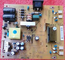NEW Original for LG TV Power Board 42LV3600-CB 42LW4500-CA 42LW5500-CA #T2077 YS