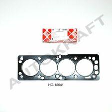 Schrauben für Opel Z 16 SE HS-15063.1 Zylinderkopfdichtung Satz