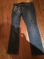 River Island L30 Jeans for Women
