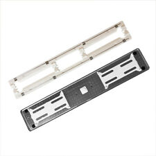 New listing Keyboard Space Bar Key Button Hinges Fit MacBook Pro A1706 A1707 A1708 A1534 De