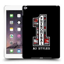 Custodie e copritastiera Per Apple iPad 2 per tablet ed eBook Apple senza inserzione bundle