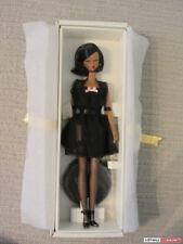 Barbie Silkstone Fashion Model Lingerie # 5 NRFB Factory Tissued