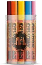 Molotow ONE4ALL 227HS conjunto de marcador de 12 Piezas-Kit 1-Colores principal