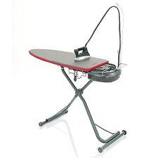 Singer SB3040US 2200-watt Integrated Ironing Board System - New