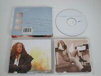 Cassandra Wilson/Traveling Miles (BLUE NOTE 7243 8 54123 2 5)CD Album