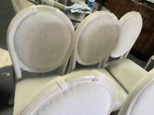 Reproduction Louis XV Antique Chairs