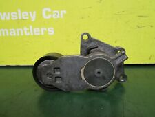 FORD FOCUS MK2 (04-08) 1.6 TDCI AUXILIARY BELT TENSIONER PULLEY