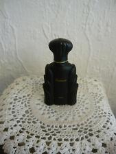 Paradisio  ~ Parfum Miniatur ~ Sammlungsauflösung