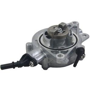 Vacuum Pump for Mini R55-R61 Clubman Convertible Countryman Paceman Cooper S JCW