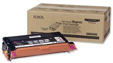 Cartouches de toner pour imprimante Xerox d'origine