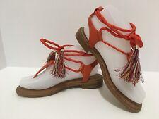 Sandalo e scarpe gladiatori Nine West per il mare mare il da donna   45236d