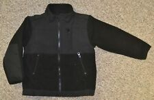 Faded Glory Infant's and Toddlers Fleece Jackets Sizes 18M to 3T