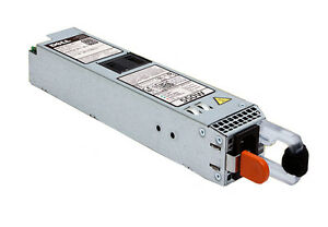 For Dell Poweradge R320 R420 RYMG6 550W Hotswap Power Supply