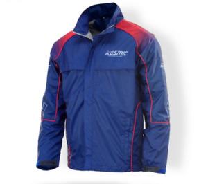 Go Kart OTK Kosmic Light Summer Jacket All Sizes RRP £89.69 Karting Race Wear