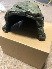 Reptile Hide/House