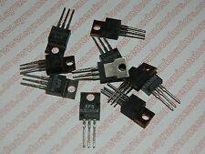 MJE13004  / APS Transistor /  Lot of 10 pieces