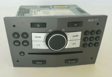 AUTO RADIO OPEL ASTRA H (L48) 1.7 CDTI Z 17 DTH 344 183 129 1576917