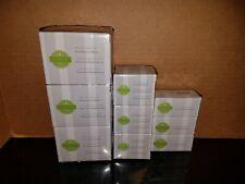 SCENTSY Light Bulbs 3 PACK: 25 watt, 20 watt, or 15 watt - NEW! U Pick