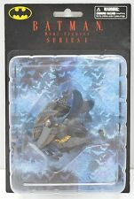 Batman Kotobukiya 2000 Series 1 Mini Figure DC Direct NIP