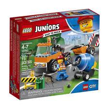 Articoli per gioco di costruzione Lego sul juniors e city
