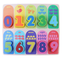 Oioiooi Wooden Alphabet Imagination Set Educational Toys RRP 159 luxury Gift
