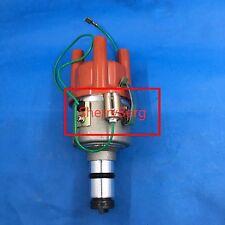 CENTRIFUGAL ADVANCE DISTRIBUTOR 0231178009 for VOLKSWAGEN VW BUG GHIA 021905205J