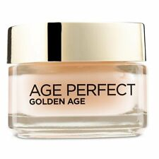 L'Oreal Age Perfect Golden Age Mask 50ml Masks