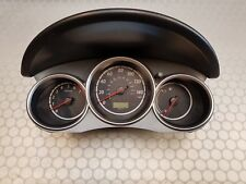 02 Honda Jazz 1.4 Petrol Speedo Clocks Cluster 78100SAAE200