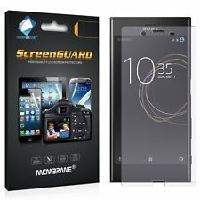 New MATTE Sony Xperia XZs (XZ S) Screen Protector Cover Guard 3 Pack - HD Clear