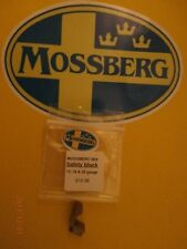 Mossberg 500C 20 Gauge SAFETY BLOCK Factory New Ships FREE