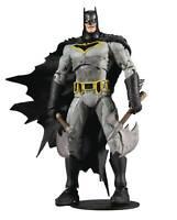 McFarlane Toys DC Multiverse Batman Dark Nights: Metal 7-Inch Action Figure