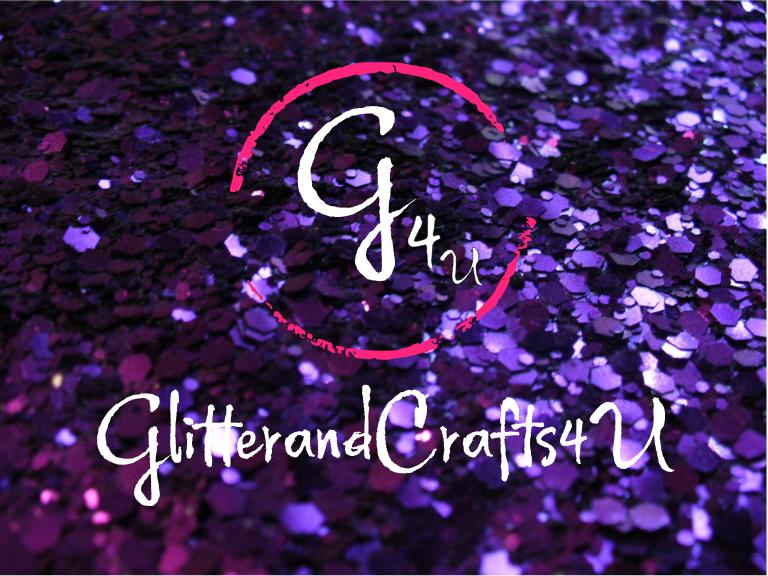 Glitter and Crafts 4 U