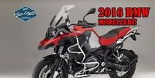 WORKSHOP SERVICE REPAIR MANUAL  BMW R 1200 GS-LC ADVENTURE (edition /2017)