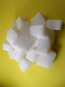 Melt and Pour Soap Base- White Opaque Soap Making SLS Free